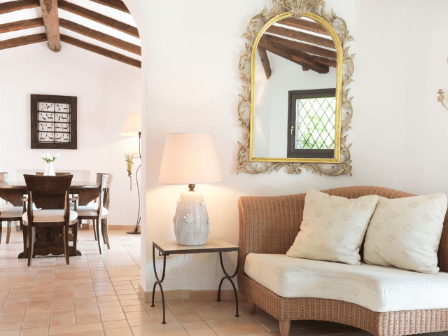 sardinie luxe villas - villa tundi - sardinia4all (27).png