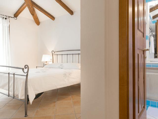 sardinie luxe villas - villa tundi - sardinia4all (13).png