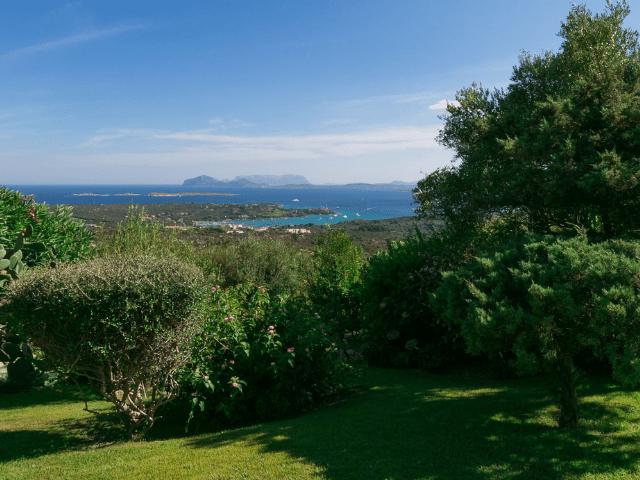 sardinie luxe villas - villa tundi - sardinia4all (5).png