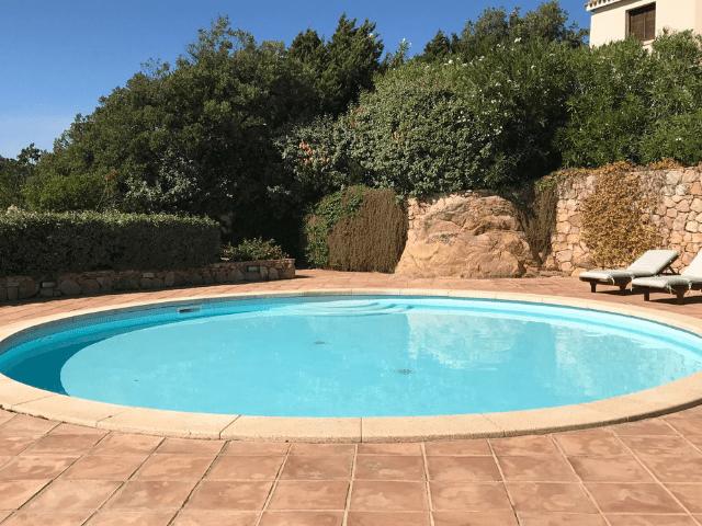 vakantie sardinie - sardinia4all (1).png