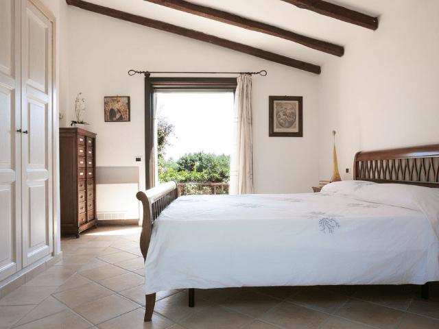 sardinie luxe villas - villa tundi - sardinia4all (18).png