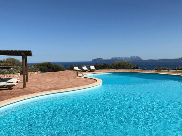 vakantie sardinie - sardinia4all (6).png