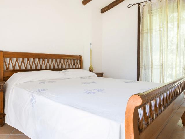 sardinie luxe villas - villa tundi - sardinia4all (19).png