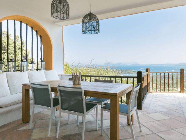 sardinie luxe villas - villa silvia - sardinia4all (27).png