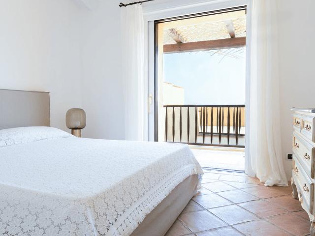 sardinie luxe villas - villa silvia - sardinia4all (4).png
