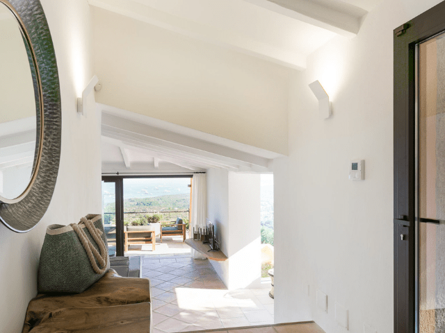 sardinie luxe villas - villa silvia - sardinia4all (41).png
