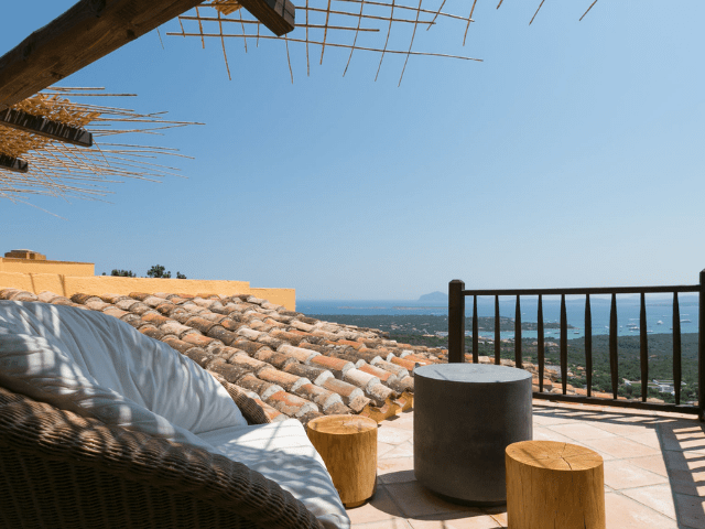 sardinie luxe villas - villa silvia - sardinia4all (13).png