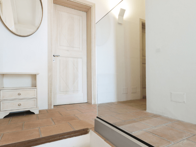 sardinie luxe villas - villa silvia - sardinia4all (18).png