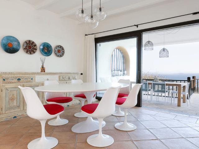 sardinie luxe villas - villa silvia - sardinia4all (26).png