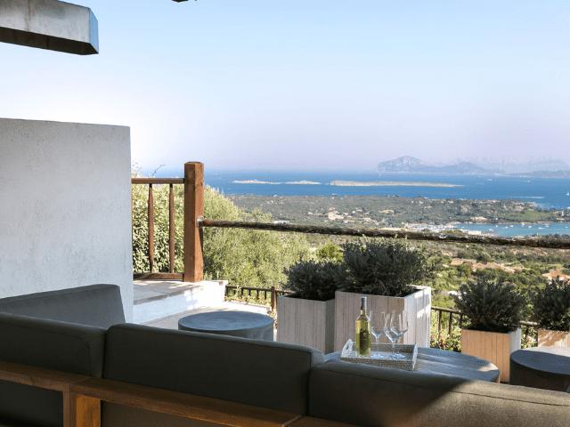 sardinie luxe villas - villa silvia - sardinia4all (43).png