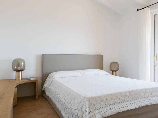 sardinie luxe villas - villa silvia - sardinia4all (6).png