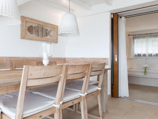huis aan het strand op sardinie - beach villa golfo aranci - sardinia4all (40).png