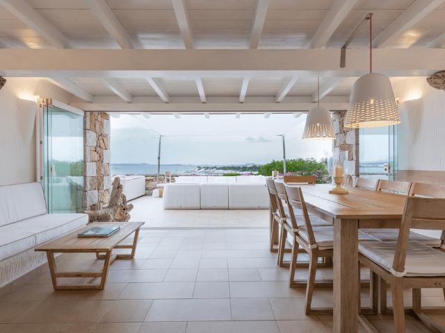 huis aan het strand op sardinie - beach villa golfo aranci - sardinia4all (44).png