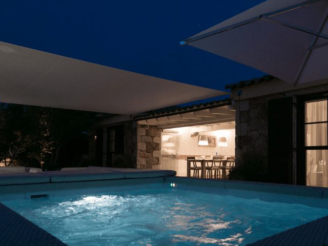 huis aan het strand op sardinie - beach villa golfo aranci - sardinia4all (8).png