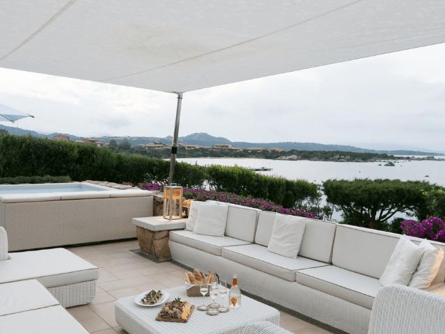 huis aan het strand op sardinie - beach villa golfo aranci - sardinia4all (3).png