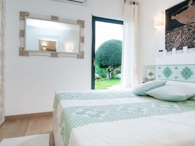 luxe villas sardinie- villa milaggiu - sardinia4all (26).jpg