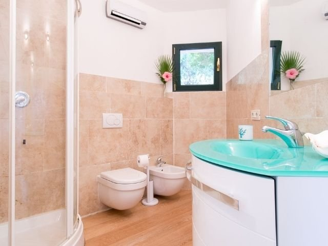 luxe villas sardinie- villa milaggiu - sardinia4all (28).jpg