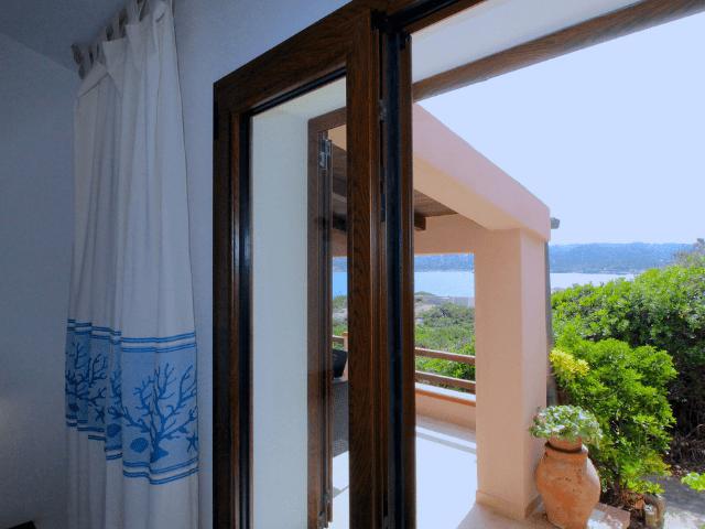 vakantiehuisje-la-maddalena-sardinie (30).png