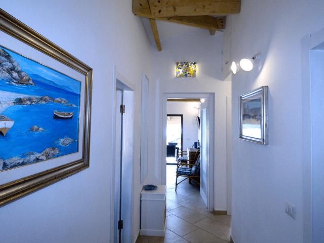 vakantiehuisje-la-maddalena-sardinie (29).png
