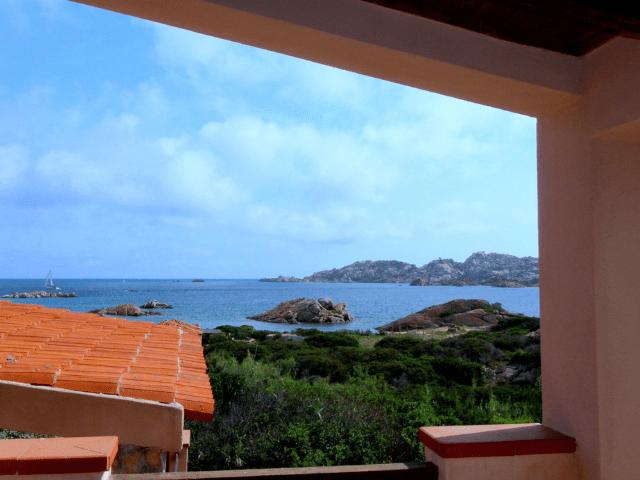 vakantiehuisje-la-maddalena-sardinie (20).png