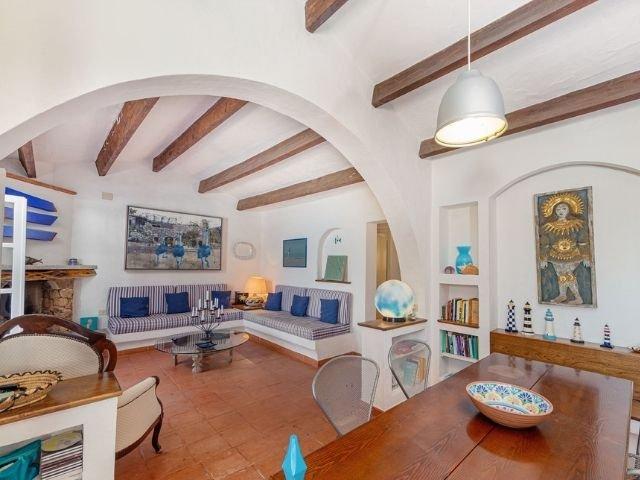 casa di nonna anna, porto istana - sardinien - sardinia4all (5).jpg