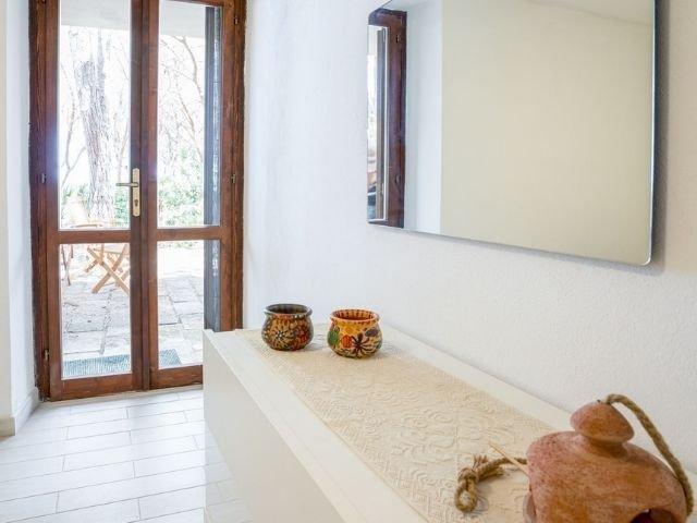 casa pineta di is arenas, narbolia - sardinien - sardinia4all (6).jpg