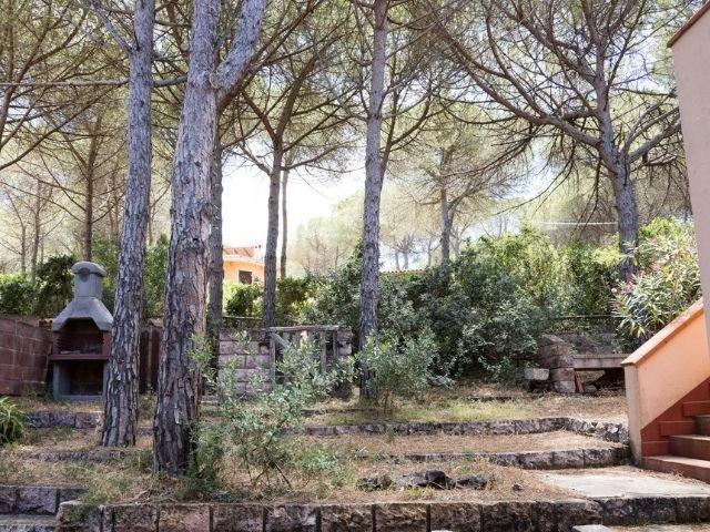 casa pineta di is arenas, narbolia - sardinien - sardinia4all (17).jpg