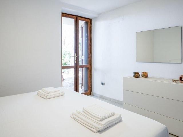 casa pineta di is arenas, narbolia - sardinien - sardinia4all (5).jpg