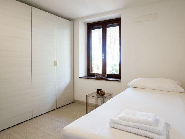 casa pineta di is arenas, narbolia - sardinien - sardinia4all.jpg