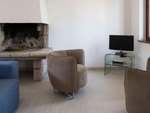 casa pineta di is arenas, narbolia - sardinien - sardinia4all (8).jpg