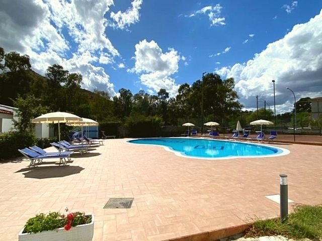 fior di sardegna resort, san giovanni di posada - sardinien - sardinia4all (8).jpg