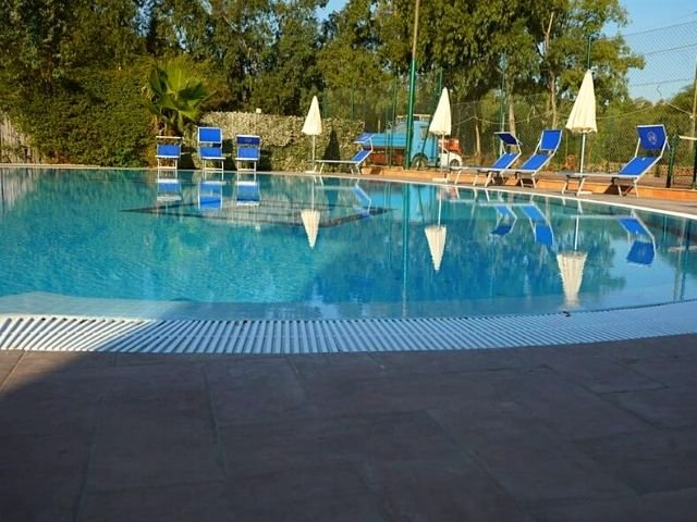 fior di sardegna resort, san giovanni di posada - sardinien - sardinia4all (4).jpg