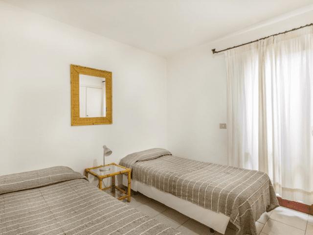 residence pineta uno - sardinia4all (20).png