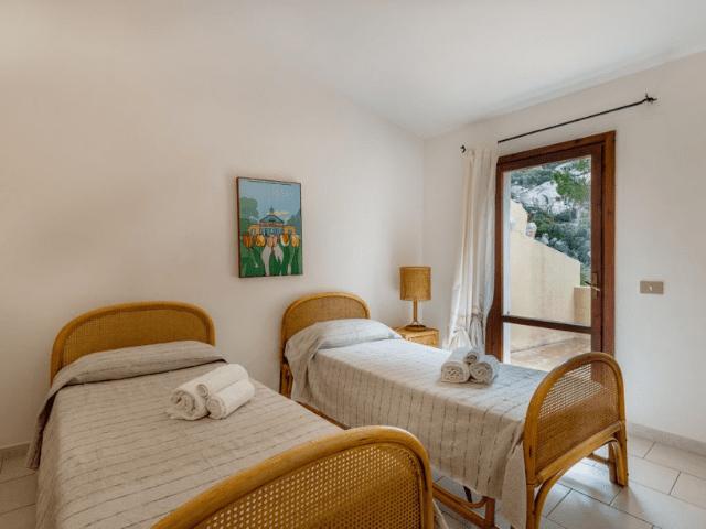 residence pineta uno - sardinia4all (18).png