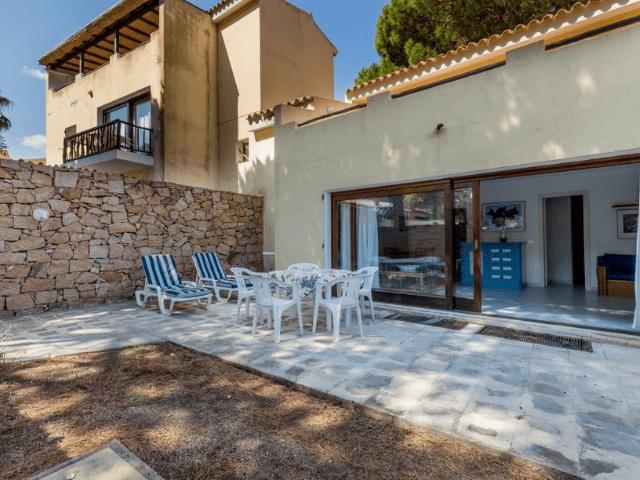 residence pineta uno - sardinia4all (10).png