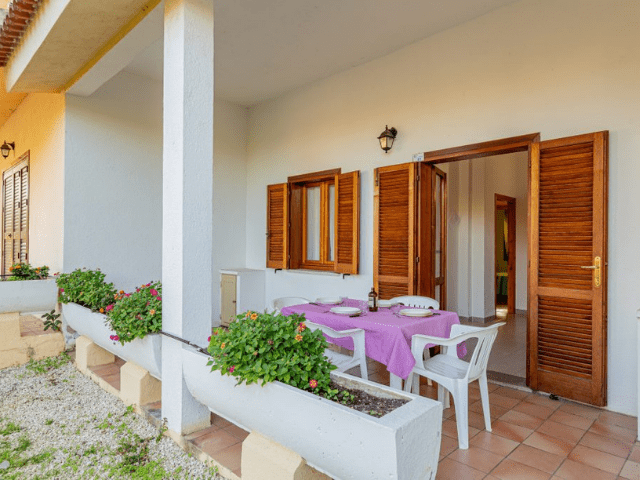 residence le canne - sardinia4all (19).png