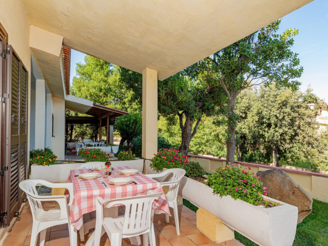 residence le canne - sardinia4all (17).png