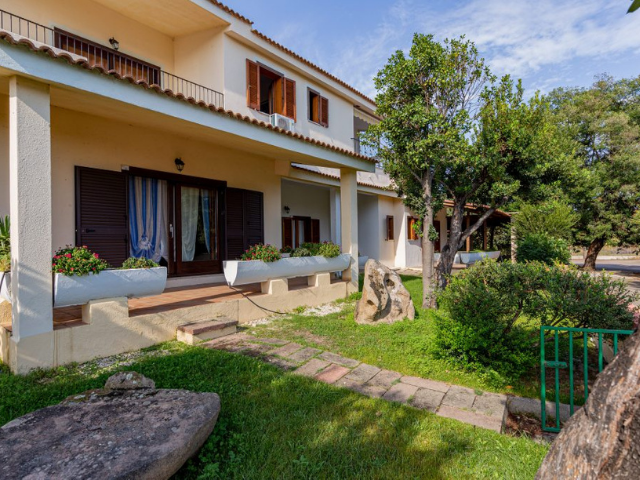 residence le canne - sardinia4all (3).png