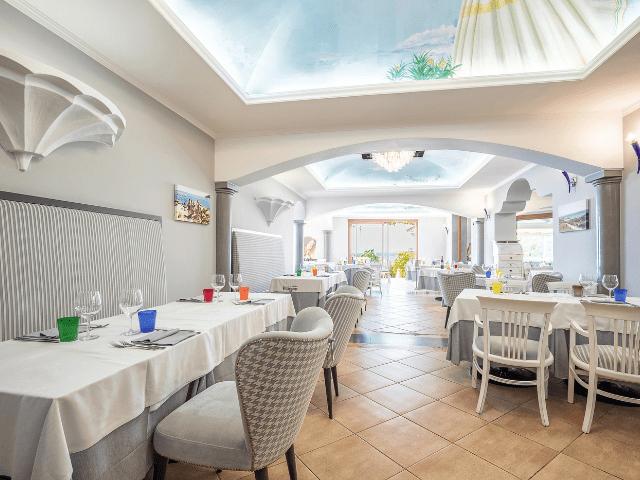 hotel la bitta - sardinia4all (2).png