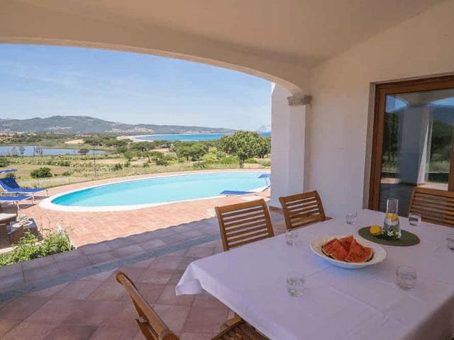 villa blanca due - budoni - sardinia4all (6).png