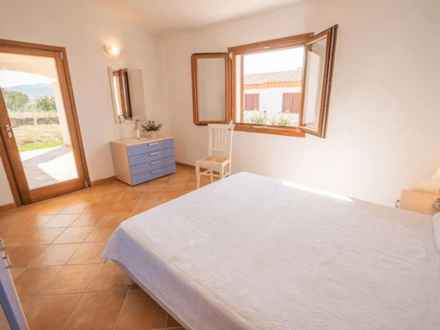 villa blanca uno - budoni - sardinia4all (7).png