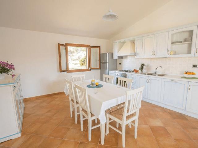 villa blanca uno - budoni - sardinia4all (11).png