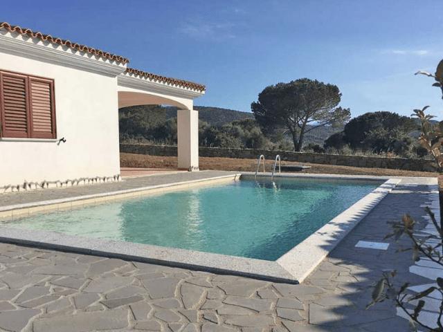villa blanca uno - budoni - sardinia4all (14).png