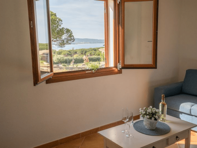 villa blanca uno - budoni - sardinia4all (10).png