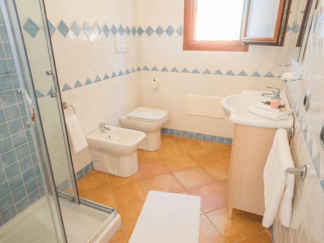 villa blanca uno - budoni - sardinia4all (3).png