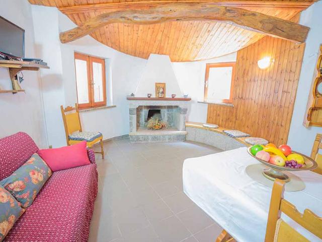 vakantiehuisje sardinie aan zee - sardinia4all (32).png