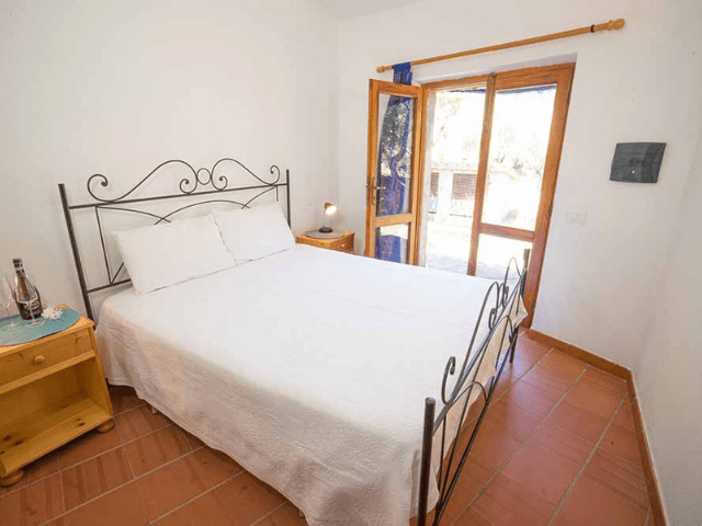 vakantiehuisje sardinie aan zee - sardinia4all (30).png