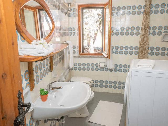vakantiehuisje sardinie aan zee - sardinia4all (28).png