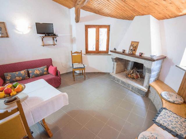 vakantiehuisje sardinie aan zee - sardinia4all (35).png