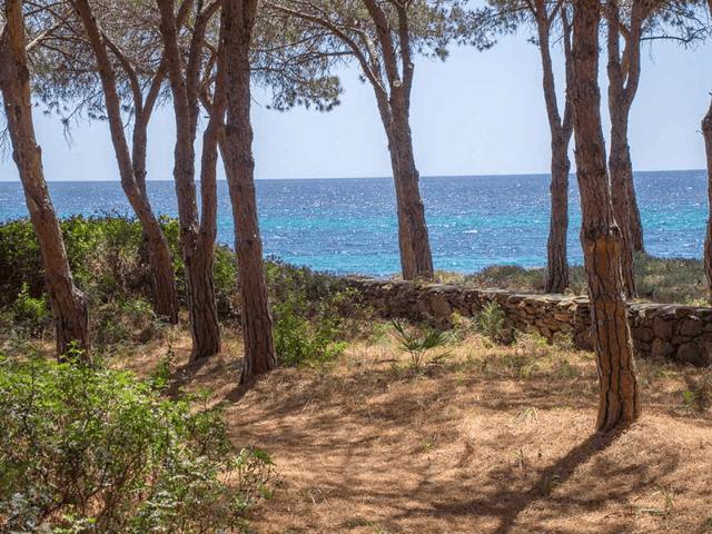 vakantiehuisje sardinie aan zee - sardinia4all (23).png